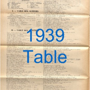 RES-4021-Bulletin-eco-fin-Semaphore_1939-Table.pdf