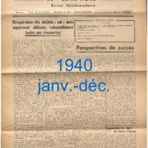 RES-4021-Bulletin-eco-fin-Semaphore_1940-1.pdf