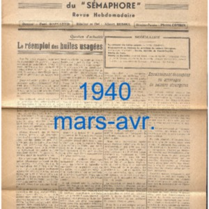 RES-4021-Bulletin-eco-fin-Semaphore_1940-2.pdf