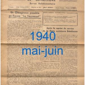 RES-4021-Bulletin-eco-fin-Semaphore_1940-3.pdf