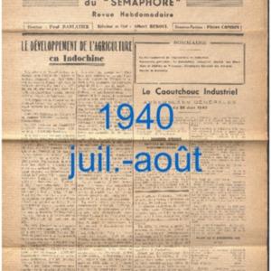 RES-4021-Bulletin-eco-fin-Semaphore_1940-4.pdf