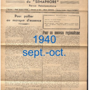 RES-4021-Bulletin-eco-fin-Semaphore_1940-5.pdf