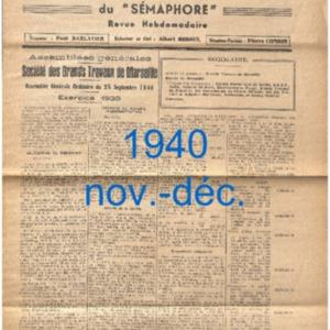 RES-4021-Bulletin-eco-fin-Semaphore_1940-6.pdf