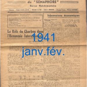 RES-4021-Bulletin-eco-fin-Semaphore_1941.pdf