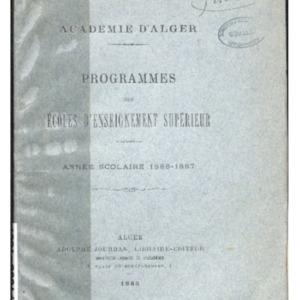 Rp-53499_Programmes-ecoles-Alger_1886-1887.pdf