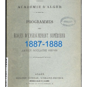 Rp-53499_Programmes-ecoles-Alger_1887-1888.pdf