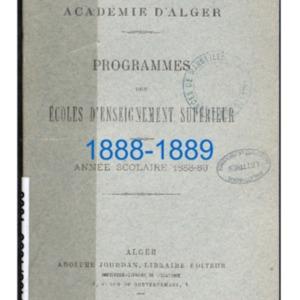 Rp-53499_Programmes-ecoles-Alger_1888-1889.pdf
