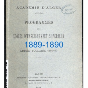 Rp-53499_Programmes-ecoles-Alger_1889-1890.pdf