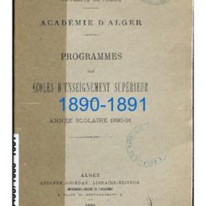 Rp-53499_Programmes-ecoles-Alger_1890-1891.pdf