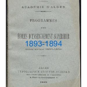 Rp-53499_Programmes-ecoles-Alger_1893-1894.pdf