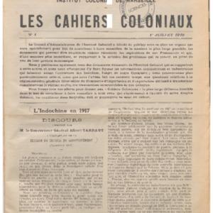 BUSC-49782_Cahiers-coloniaux_1918.pdf