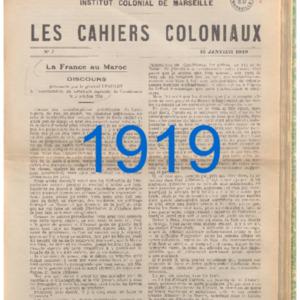 BUSC-49782_Cahiers-coloniaux_1919.pdf