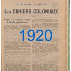 BUSC-49782_Cahiers-coloniaux_1920.pdf