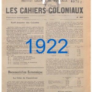 BUSC-49782_Cahiers-coloniaux_1922.pdf