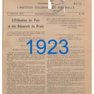 BUSC-49782_Cahiers-coloniaux_1923.pdf