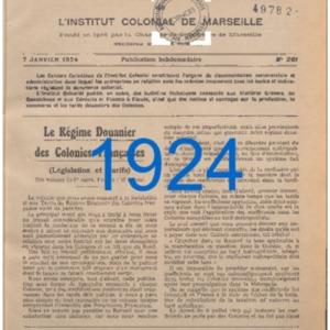 BUSC-49782_Cahiers-coloniaux_1924.pdf