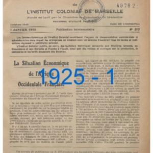 BUSC-49782_Cahiers-coloniaux_1925-1.pdf