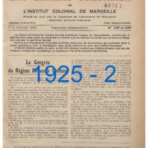 BUSC-49782_Cahiers-coloniaux_1925-2.pdf