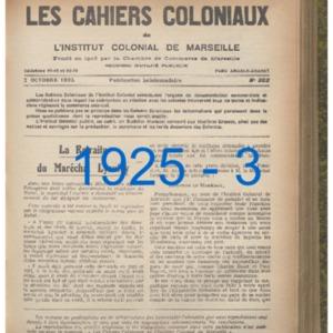 BUSC-49782_Cahiers-coloniaux_1925-3.pdf