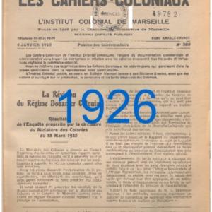 BUSC-49782_Cahiers-coloniaux_1926.pdf
