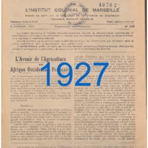 BUSC-49782_Cahiers-coloniaux_1927.pdf