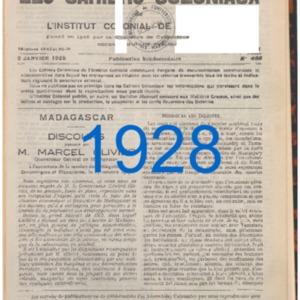 BUSC-49782_Cahiers-coloniaux_1928.pdf