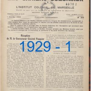 BUSC-49782_Cahiers-coloniaux_1929-1.pdf