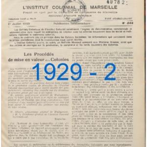 BUSC-49782_Cahiers-coloniaux_1929-2.pdf