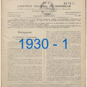 BUSC-49782_Cahiers-coloniaux_1930-1.pdf