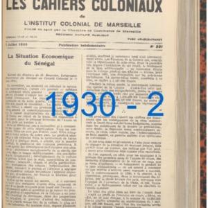 BUSC-49782_Cahiers-coloniaux_1930-2.pdf