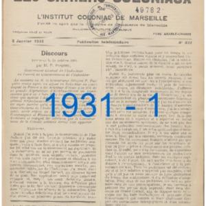 BUSC-49782_Cahiers-coloniaux_1931-1.pdf
