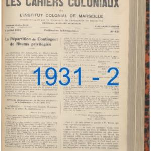 BUSC-49782_Cahiers-coloniaux_1931-2.pdf