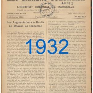 BUSC-49782_Cahiers-coloniaux_1932.pdf