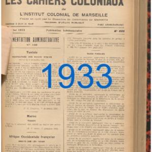 BUSC-49782_Cahiers-coloniaux_1933.pdf