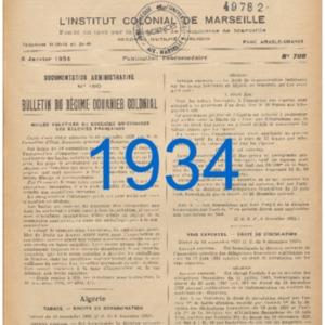 BUSC-49782_Cahiers-coloniaux_1934.pdf