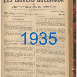 BUSC-49782_Cahiers-coloniaux_1935.pdf