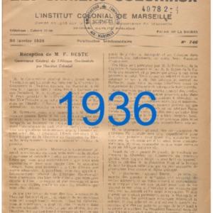 BUSC-49782_Cahiers-coloniaux_1936.pdf
