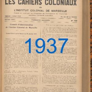 BUSC-49782_Cahiers-coloniaux_1937.pdf