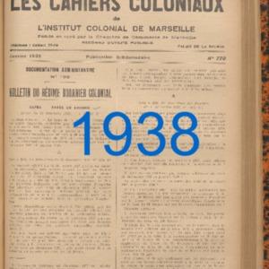 BUSC-49782_Cahiers-coloniaux_1938.pdf