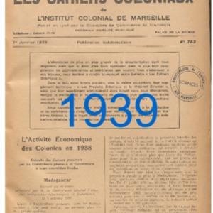 BUSC-49782_Cahiers-coloniaux_1939.pdf