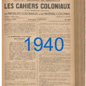BUSC-49782_Cahiers-coloniaux_1940.pdf