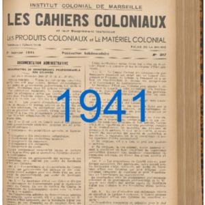 BUSC-49782_Cahiers-coloniaux_1941.pdf