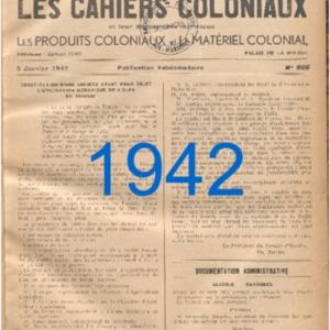 BUSC-49782_Cahiers-coloniaux_1942.pdf