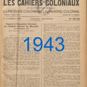 BUSC-49782_Cahiers-coloniaux_1943.pdf