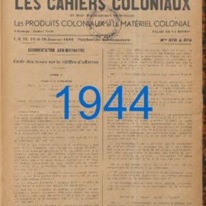 BUSC-49782_Cahiers-coloniaux_1944.pdf