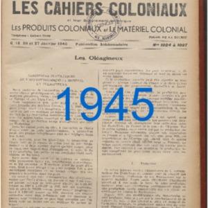 BUSC-49782_Cahiers-coloniaux_1945.pdf