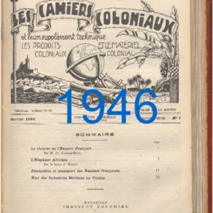 BUSC-49782_Cahiers-coloniaux_1946.pdf