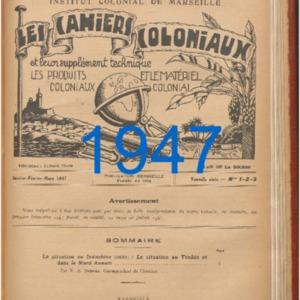 BUSC-49782_Cahiers-coloniaux_1947.pdf