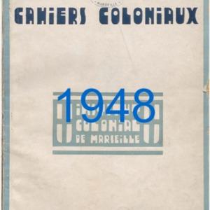 BUSC-49782_Cahiers-coloniaux_1948.pdf