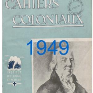 BUSC-49782_Cahiers-coloniaux_1949.pdf